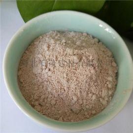工业脱硫石膏粉 抹灰石膏 高品质脱硫石膏