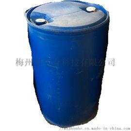 乳化剂润湿、浸透、乳化、分散、去污性能