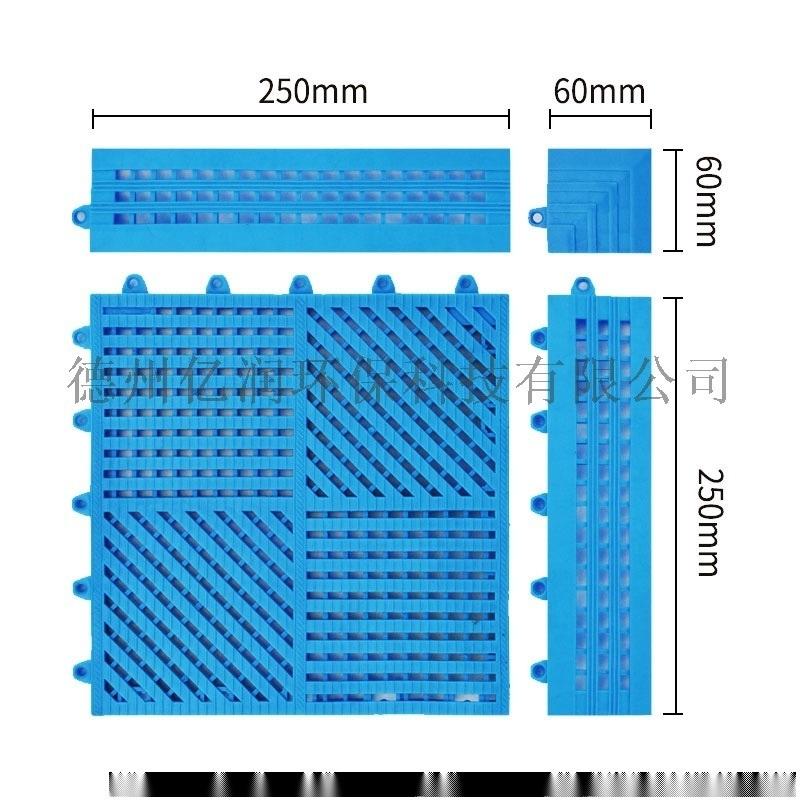 厂家直销  洁力-洁清-950A  泳池地垫