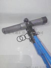 乌兰察布桥梁声测管+灌注桩声测管+超声波检测管