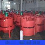 煤礦用雙液注漿泵15kw液壓注漿泵