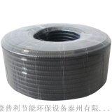 PP阻燃塑料波紋管線束保護穿線管AD10