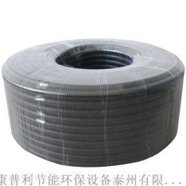 PP阻燃塑料波纹管线束保护穿线管AD10