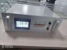 空分过程气红外法一氧化碳气体分析仪器