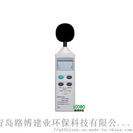 LB-ZS50噪声计-现货供应