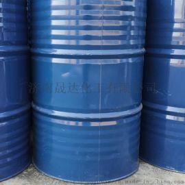 晟达现货乙酸乙烯 醋酸乙烯酯工业级 国标乙酸乙烯酯