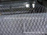 【廠家供應】雷諾護墊,鍍鋅石籠網,防洪格賓網箱