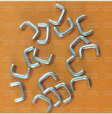 供应铜导针 PCB插针 线路板引线