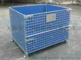 无锡专业生产PP中空板 塑料广告板 仓储笼塑料垫板