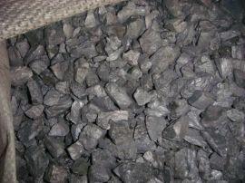 批发硅钡钙硅钙锰炼钢脱氧剂炼钢硅铝钡钙