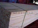 枣庄木方多少钱一方|木材厂|建筑木方