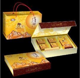 木制礼品盒(hx000-1)