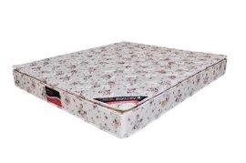 独立袋弹簧床垫