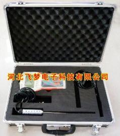土壤温度速测仪,便携手持式测定仪