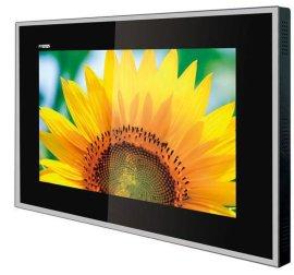 全尺寸高清广告机显示器