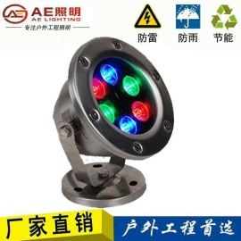 AE照明AE-SDD-02 水底灯