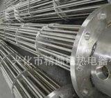开水器电热管(JDS116)
