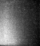 高磁导率铁氧体片(13.56MHZ)