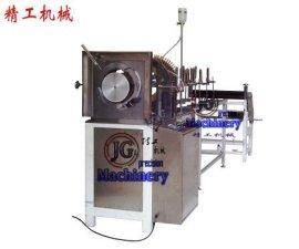 超声波圆筒粘合机(JG-200)