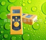 四川烟熏肉含水率测量仪DM300R