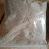 供應木質纖維 木質粉 抗裂保溫砂漿用木質纖維
