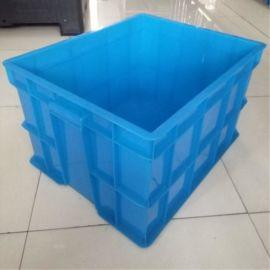 塑料箱 ,塑料加厚周转箱、塑料560箱