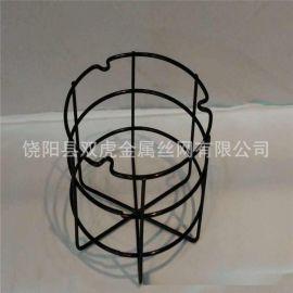 浙江不鏽鋼燈罩防爆燈罩 燈具不鏽鋼網罩保護罩