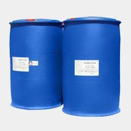 丙炔菊酯/富右旋反式炔丙菊酯
