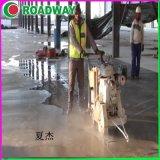 路面切割机ROADWAYRWLG21/23-机械直销山东路得威