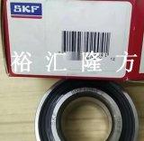 高清實拍 SKF BA2B 633313C 汽車輪轂軸承 BA2B633313C 原裝正品