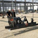 水泥地面激光找平机 全自动混凝土摊铺机四轮