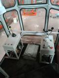 QT5型聯動臺 雙手柄操作機構 行吊車聯動控制檯