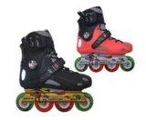 直排轮/旱冰鞋/溜冰鞋(411)