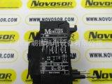 MOELLER繼電器Z00-2.4
