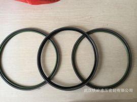 厂家直销GSF孔用格来圈 MSF格莱圈(O型圈在内)密封件规格全