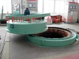 A【誠信第一.質量保證】推薦廠家優質 熱處理設備 井式回火爐