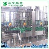 果汁灌装机,热灌装,易拉盖果汁灌装机,玻璃瓶果汁灌装机