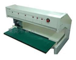 PCB自动切板机(FSV-2A)