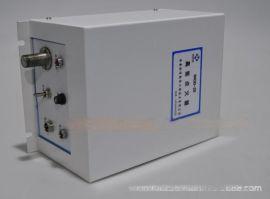燃信热能环保必备点火装置 自动点火装置