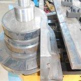 液压弯管机模具方管芯棒全套弯管模具可定制模具配件
