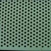 冲孔板 冲孔网 不锈钢洞洞板 304冲孔板