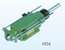 钻孔主轴头(HD3/HD5/HD6/HD8)