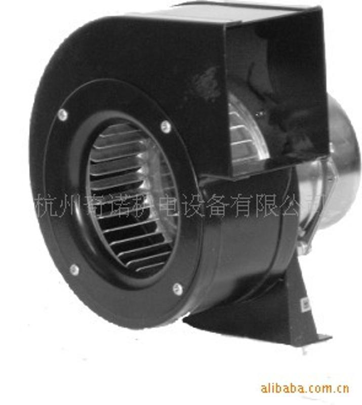 供应150FLJ型工频离心风机仪表风机鼓风机