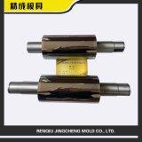 加工訂做硬質合金軋輥鎢鋼零件鎢鋼滾輪壓輥