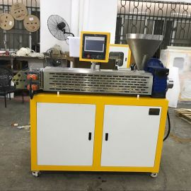 实验室TPU流延机 热熔胶膜流延机