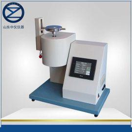 ZY-LS熔体流动速率仪 熔融指数仪