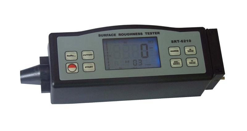 即墨表面粗糙度仪SRT6200