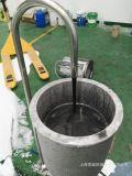 GMS2000系列石墨烯润滑油**速胶体磨