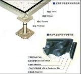 防靜電高架活動地板|鋼質地板|地板廠家