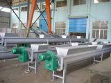 高效率螺旋提升機 螺旋絞龍輸送機 管狀螺旋提升機